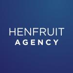 Henfruit Agency