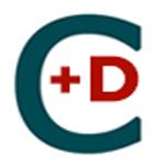 Content + Design LLC