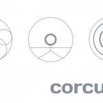 Corcules