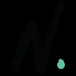 Nefarious Creations Logo