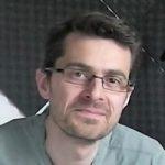 Vincent Dubroeucq