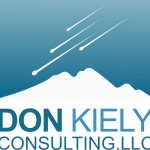 Don Kiely Consulting, LLC