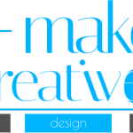 Make Studio Creative Logo