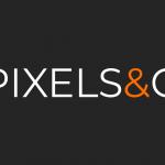 Pixels and Code