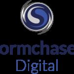 Stormchasers Digital