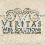 Veritas - Truth inWebsite Development