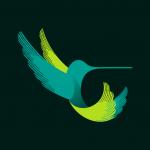 WildPress logo