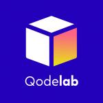 Qodelab Inc.