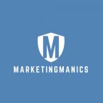 MarketingManics